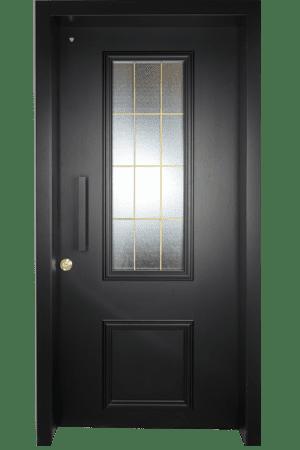 דלת כניסה דגם וורסאי