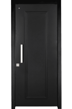 דלת_כניסה_דגם_אוקספורד