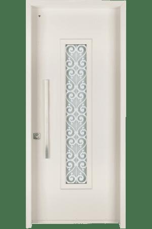 דלת_כניסה_דגם_ארנה