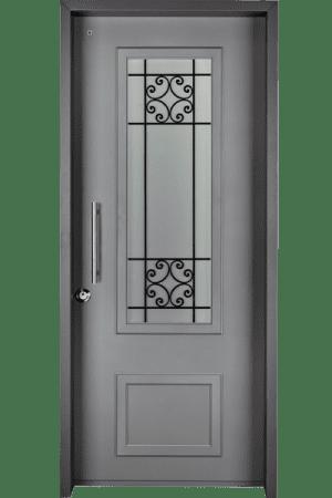 דלת_כניסה_דגם_בולוניה