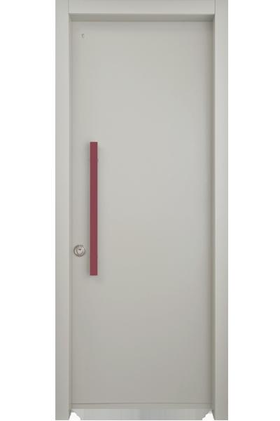 דלת_כניסה_דגם_בייסיק