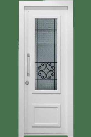 דלת_כניסה_דגם_גאיה