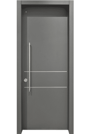 דלת_כניסה_דגם_דואיי