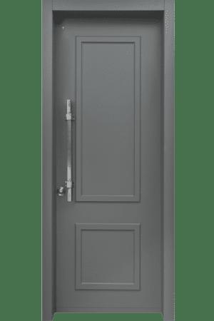 דלת_כניסה_דגם_ונציה