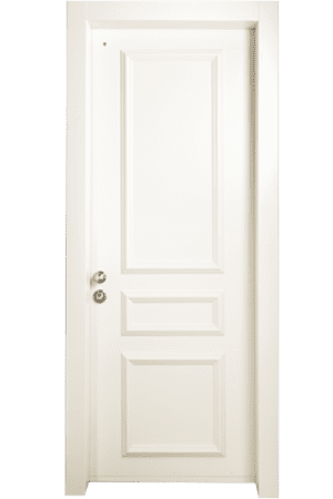 דלת_כניסה_דגם_טופקיה