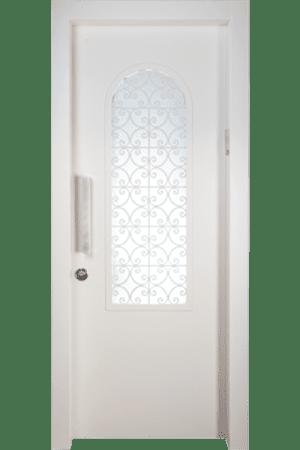 דלת_כניסה_דגם_יפו