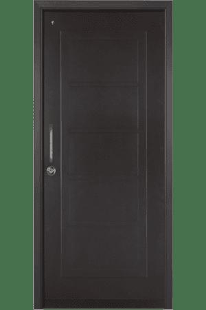 דלת_כניסה_דגם_יפן