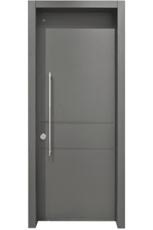 דלת_כניסה_דגם_לוגאנו