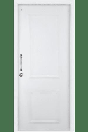 דלת_כניסה_דגם_לוקה