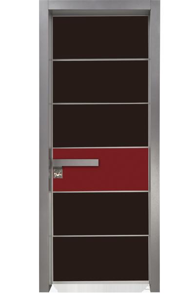 דלת_כניסה_דגם_לקאטו