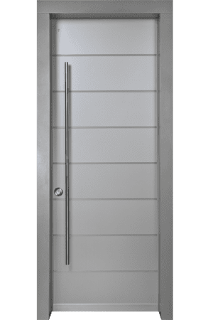דלת_כניסה_דגם_מונטבלה