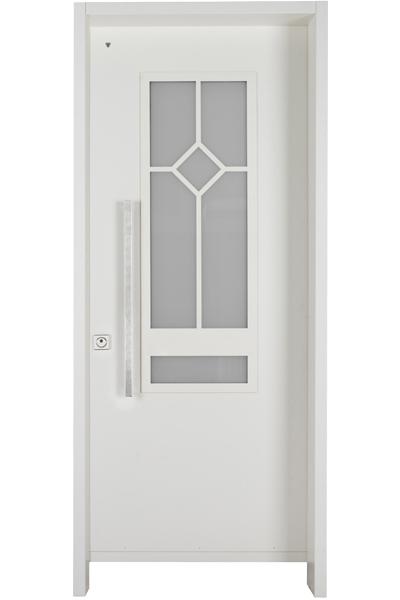 דלת_כניסה_דגם_ממילא