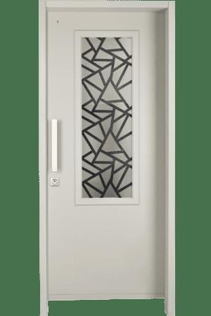 דלת_כניסה_דגם_נארה לייט