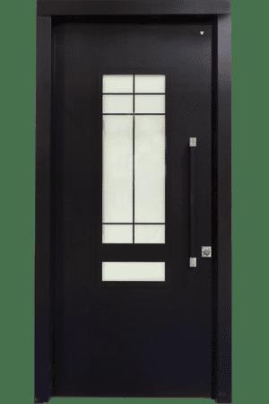 דלת_כניסה_דגם_נווה צדק