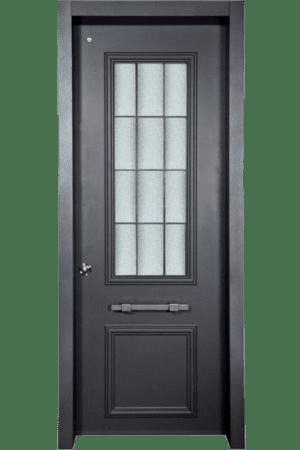 דלת_כניסה_דגם_פירנצה