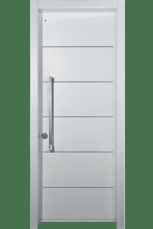 דלת_כניסה_דגם_פרובונס