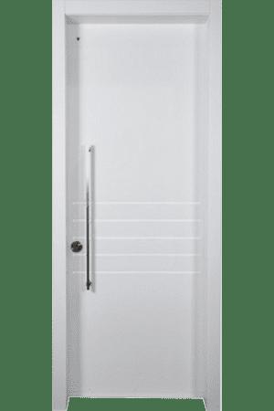 דלת_כניסה_דגם_קומו