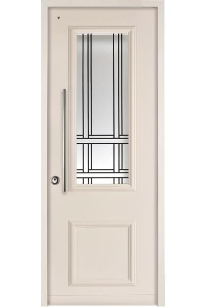דלת_כניסה_דגם_קיאנטי