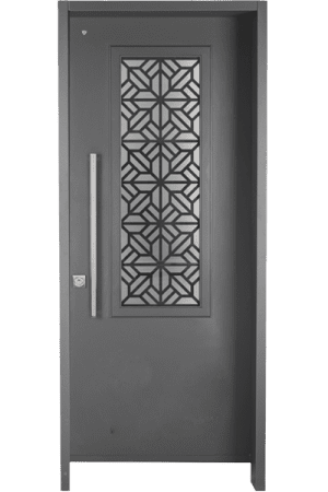 דלת_כניסה_דגם_קיוטו לייט