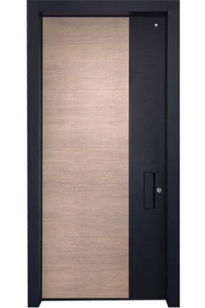 דלת כניסה טום z